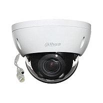 Купольная сетевая камера, Dahua, DH-IPC-HDBW2431RP-ZS