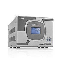 Стабилизатор (AVR) SVC R-9000