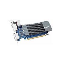 Видеокарта ASUS GeForce  GT710 1Gb GT710-SL-1GD5