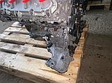 Двигатель на Audi A8 D4/4H, фото 4