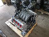 Двигатель на Audi A8 D4/4H, фото 5