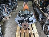Двигатель на Audi A8 D4/4H, фото 8