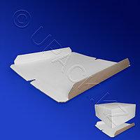 Kazakhstan Дно к упаковке для торта 35х35см гофрокартон 50шт/уп