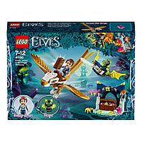 LEGO Elves: Побег Эмили на орле 41190