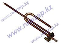 Нагревательный элемент для водонагревателя Аристон ТЭН RCA PA M6 1500W/230V (прижимной) 3401242 / 816616