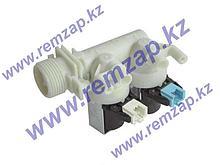 Электро магнитный клапан (двойной) для стиральной машины Inlesit, C00110333