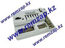 Модуль для стиральной машины Indesit, Ariston модель: Arcadia, код: C00270972