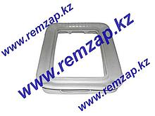 Резина люка для стиральной машины Indesit, Ariston код: С00085611, C00111495