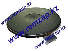 Конфорка на эл.плиту Indesit EGO D=110 мм, 600W, код: C00037064