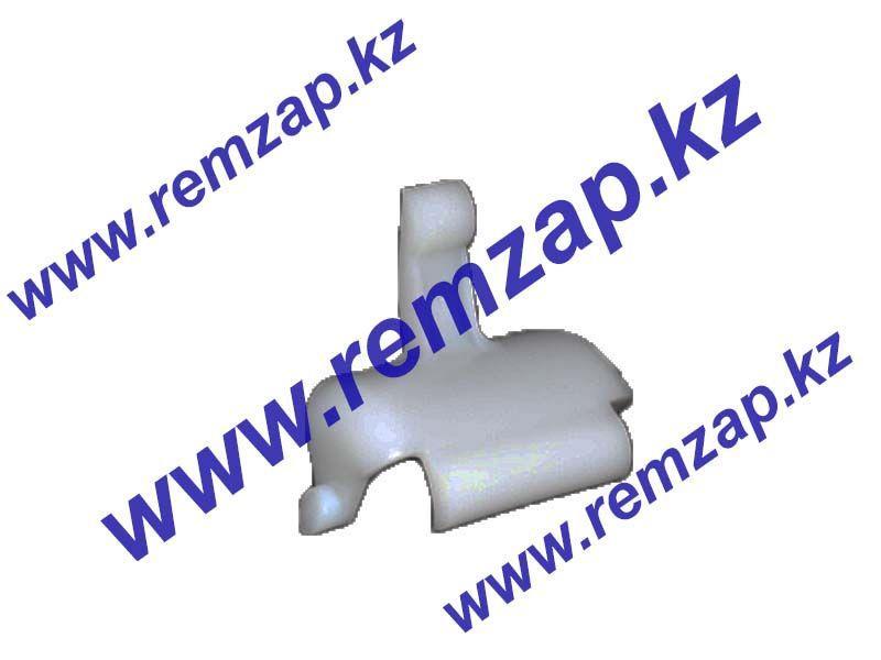 Рычаг разблокировки дозатора Indesit, Ariston, код: C00083918