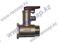 Клапан предохранительный для водонагревателя Thermex 5 бар 66121
