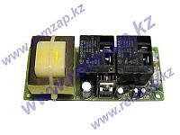 Электрический блок для водонагревателя Thermex FD 66067