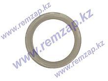 Прокладка силиконовая для водонагревателя Thermex 66125