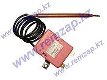 Термостат капилярный TBR 15A/77 C гр. 100311 / 66065