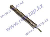 Анод магниевый для водонагревателя Термекс, Аристон M4 D15*135*25 818816 / 65182