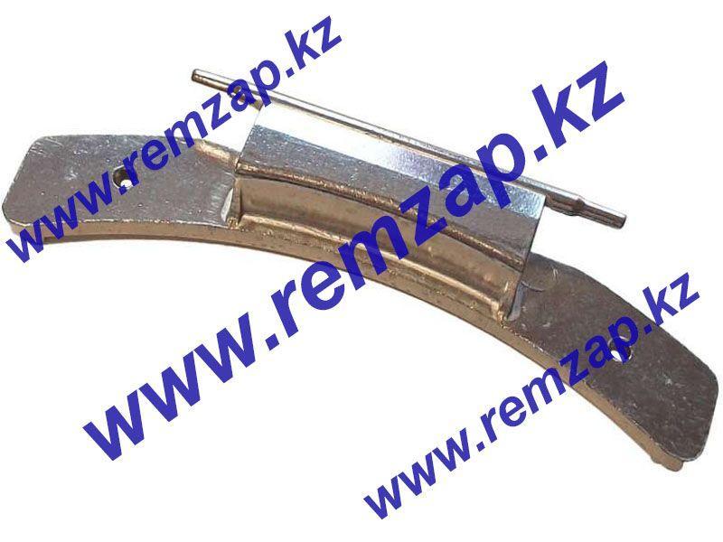 Шарнир люка для стиральной машины, Indesit / Ariston код: С00035764