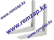 Кронштейн для установки наружного блока кондиционера, размер 450*450, код: 2058