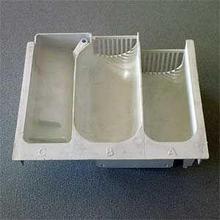 Загрузочный бункер для стиральной машины Indesit, Ariston, код: C00103223