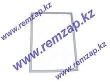 Прокладка, резинка, уплотнитель для холодильника  Indesit, Ariston,  5070x1010 код: C00854009 (холодильное