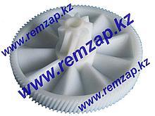 Шестерня для мясорубки Braun, код: U7000898