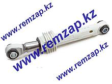 Амортизатор для стиральной машины 40N KIT, Indesit, Ariston, Samsung, LG код: DC66-00343A