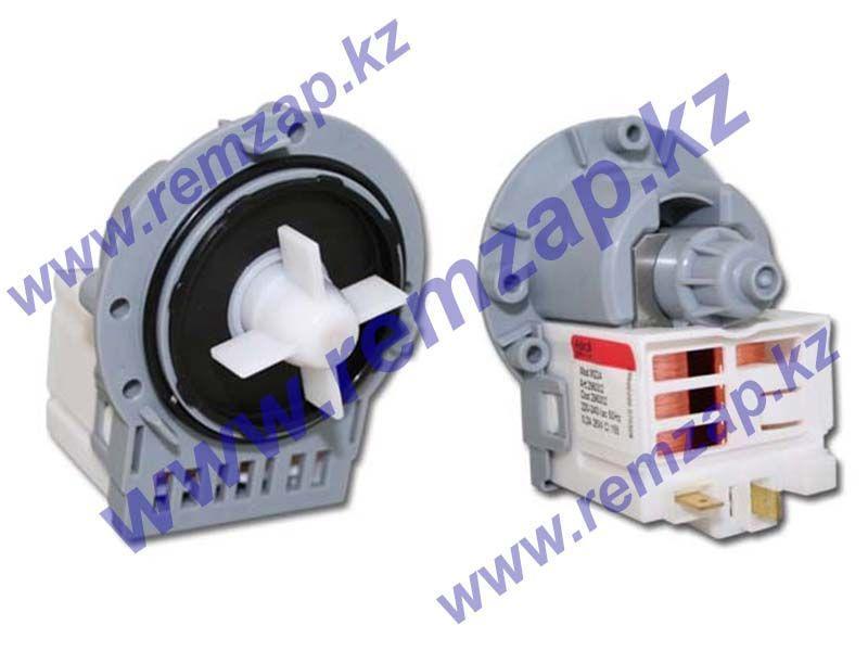 Насос для стиральной машины, Indesit, Ariston, Samsung, Lg, код: C00144997