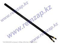 """ТЭН для водонагревателя Electrolux, Gorenje, Deluxe, сухой 800W 230V, """"шпилька"""" L-330мм код: 3401274"""