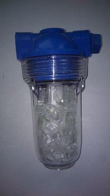Фильтр для защиты бытовой техники