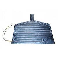 Нагреватель поддона капле падения Indesit Ariston Stinol C00851066