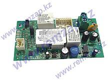 Электронная, силовая плата для Аристон ABS VLS серия VELIS 65151230