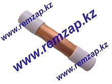 Фильтр-осушитель 15 грамм, для холодильника, код: C00855077