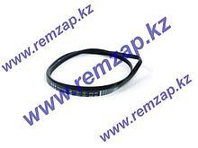 Ремень для стиральной машины Samsung 1270 J4, код: 6602-001535