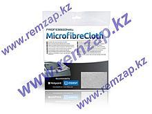 Салфетка из микро фибры, C00092576
