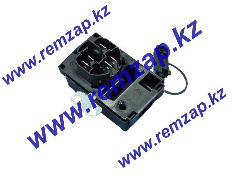 Клеммная колодка для электрических плит Indesit, Ariston, код: C00271142