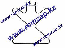 ТЭН духовки Hanca 1300 Вт Х-образной формы, нижний узкий,  код: 8001752