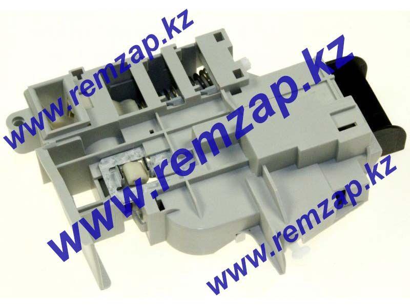 Электронная блокировка , стиральной машины Indesit код: С00264161 / C00299278