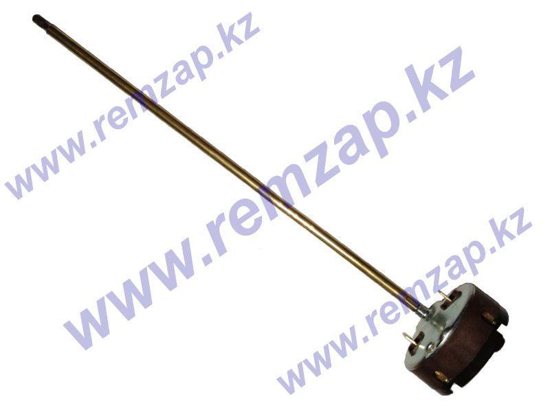 Термостат стержневой с термозащитой RTS 3 300/70/83/16A 181385