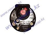 Термостат стержневой с термозащитой RTS 3 300/70/83/16A 181385, фото 2