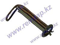 Нагревательный элемент 2,0 кВт GTP МЕДЬ 66198