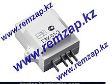 Таймер ТЭУ-01-3 для морозильной камеры холодильника Indezit, код: C00304058