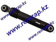 Амортизатор для стиральной машины 100N  Samsung, код: DC66-00343G В КОМПЛЕКТЕ 2 ШТ