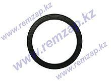 Прокладка резиновая тип RF, квадратный профиль, для прижимных ТЭНов 180715 / 032063