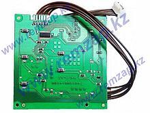 Электронная плата управления дисплеем Аристон ABS VLS серия VELIS 65151234