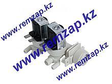 Заливной элетромагнитный клапан для стиральной машины Indesit, Ariston код: U16EV00