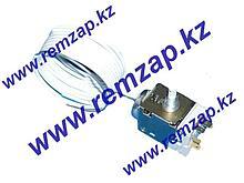 Термостат ТАМ133-1М-75-2,0-4,8-3-А, код: C00851099