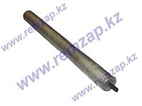 Магниевый анод для водонагревателя Термекс, Аристон - M5 D22*230*10 818813