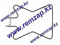 ТЭН духовки Hansa 1100 Вт X-образный, нижний узкий, код: 8001783