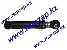 Амортизатор для стиральной машины 70N  Samsung, код: DC66-00531A