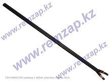 ТЭН сухой для водонагревателя Electrolux, Deluxe, AEG, Gorenje 1000 W / 230 V, шпилька L-400мм код: 3401274