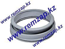 Резина люка для стиральной машины Indesit, С00103633